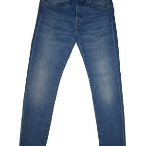 Denim Power Blue Jeans Regular