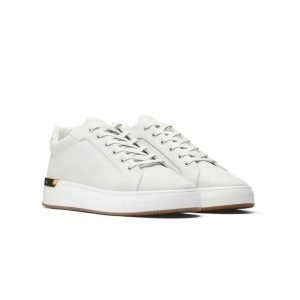 Mallet GTFR Trainer Off White