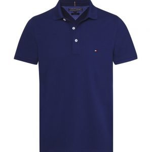 1fa63060 Clothing. Tommy Hilfiger Mens Slim Polo Plum. £69.95 £34.98. Sale! Quick  View