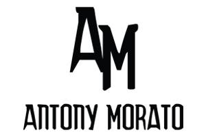 Anthony Morato