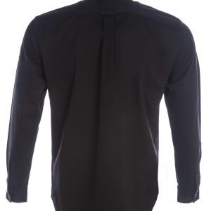 Belstaff Mens Pitch Shirt 71120237 Black